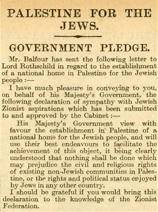 """Issue of """"The Times"""" - November 1917 - First ..."""
