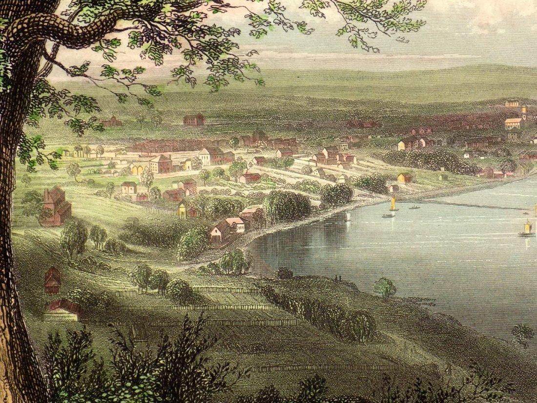 Perth, Australia (1875) - 3