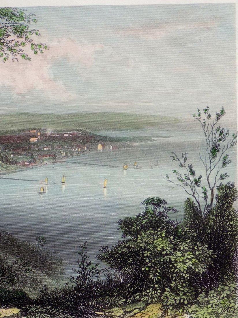 Perth, Australia (1875) - 5