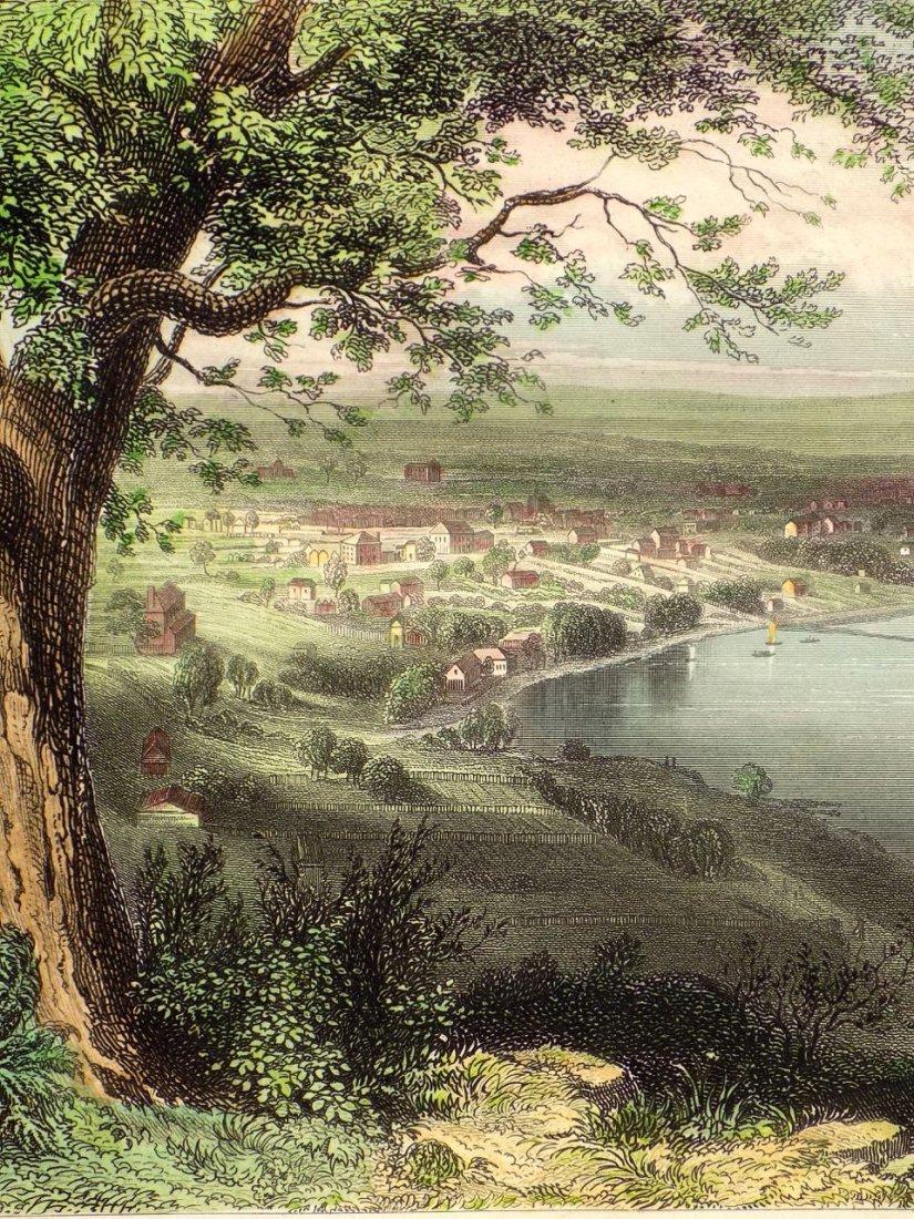 Perth, Australia (1875) - 6