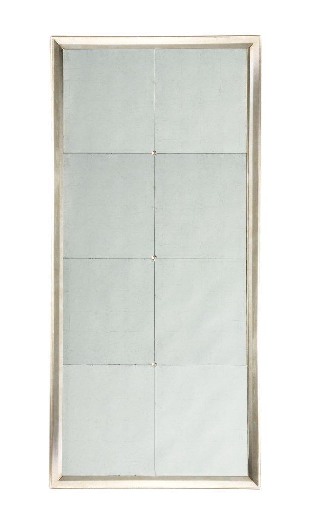Duke Floor Mirror