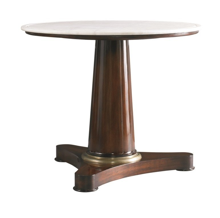 Townhouse Table
