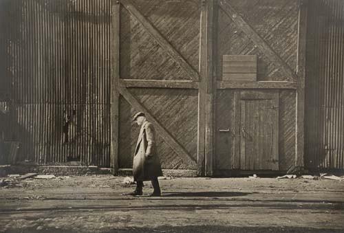2017181: SWANK, LUKE (1890-1944) Group of 34 photograph