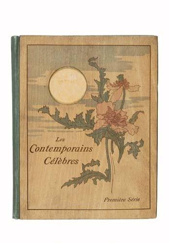 2028020: Posters LEONETTO CAPPIELLO (1875-1942). LEONET