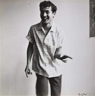 CECIL BEATON (1904-1980) & HERBERT LIST (1903-1975) A