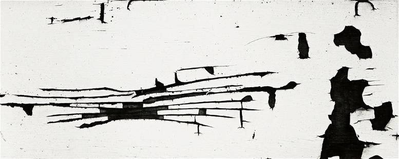 AARON SISKIND (1903-1991) A suite of 10 abstract
