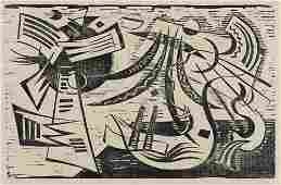 WERNER DREWES Northern Transition (Persian Tra