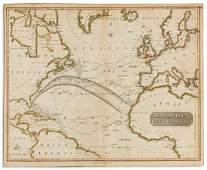 THOMSON JOHN Atlantic or Western Ocean