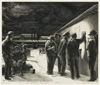 KYRA MARKHAM 18911967 Lockout