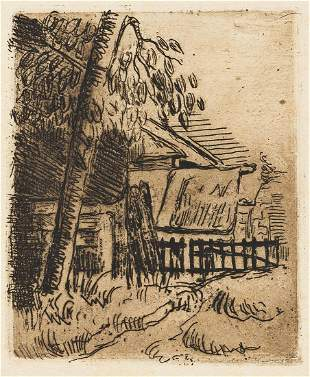 PAUL CÉZANNE Cézanne.