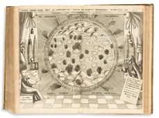 Zahn, Johann (1641-1707) Oculus Artificialis
