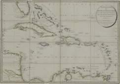 2060064: FADEN, WILLIAM; and DELAROCHETTE, LOUIS STANIS