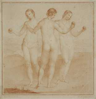 old master drawings with a selection of rembrandt etchings swann auction galleries new york january 25 2006