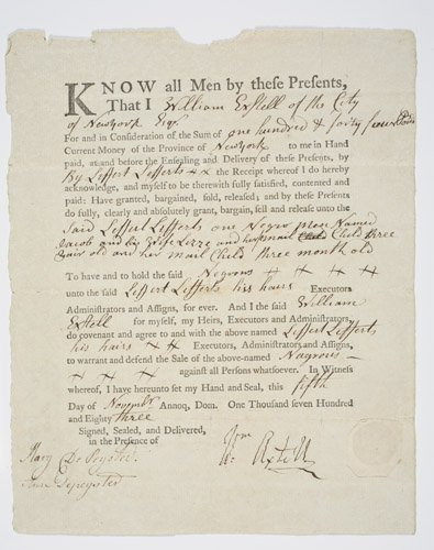 2068004: (SLAVE DOCUMENT.) Partially printed document,