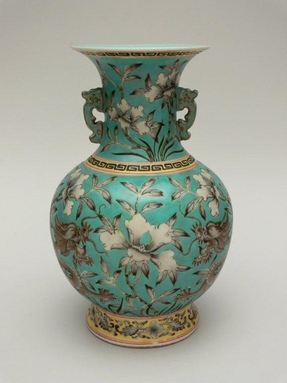 Alert Antique C 1850 Emile Galle Nancy Faience Dish Bowl Plate Art Antiques Other Antique Decorative Arts