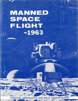 """22: 1963, """"Manned Space Flight"""""""