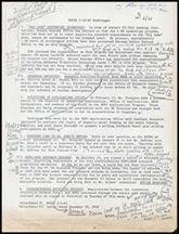 800: Dr. Wernher von Braun Notes