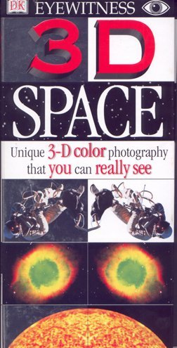 18: Eyewitness Space in 3D
