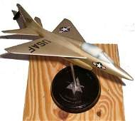 1585A: North American Air Superiority  Fighter Model