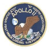 407 Apollo 11 Error Patch