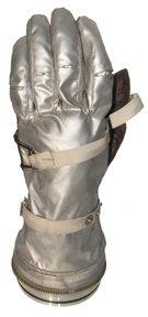 2: Original Mercury Program Space Suit Glove