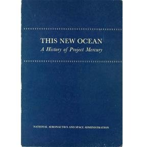 "23: 1966, ""This New Ocean - A History of Project Mercur"