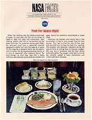 445B: Apollo 11 NASA Facts