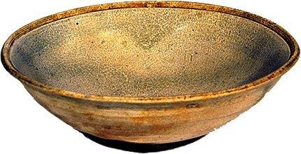 11: Chinese Song Dynasty Qingbai Bowl