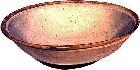 12: Chinese Song Dynasty Qingbai Bowl