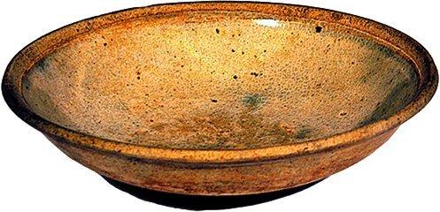 22: Chinese Song Dynasty Qingbai Bowl