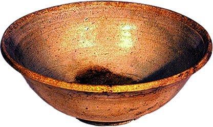 24: Chinese Song Dynasty Qingbai Bowl