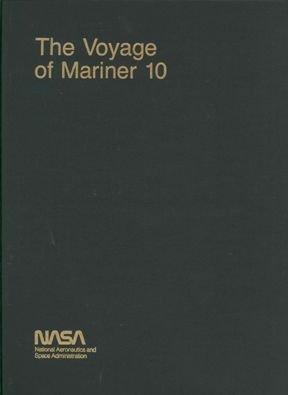 "101156: ""The Voyage of Mariner 10"""