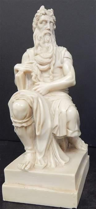 I.A.T. MOSES