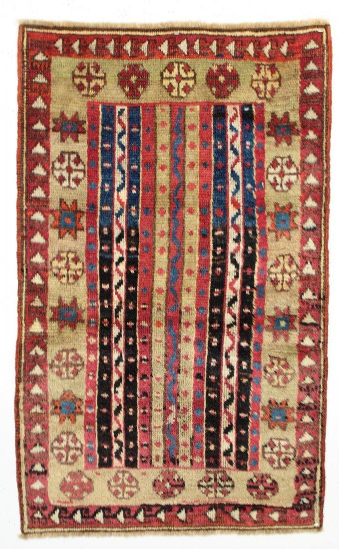 Turkish Anatolian Yastik