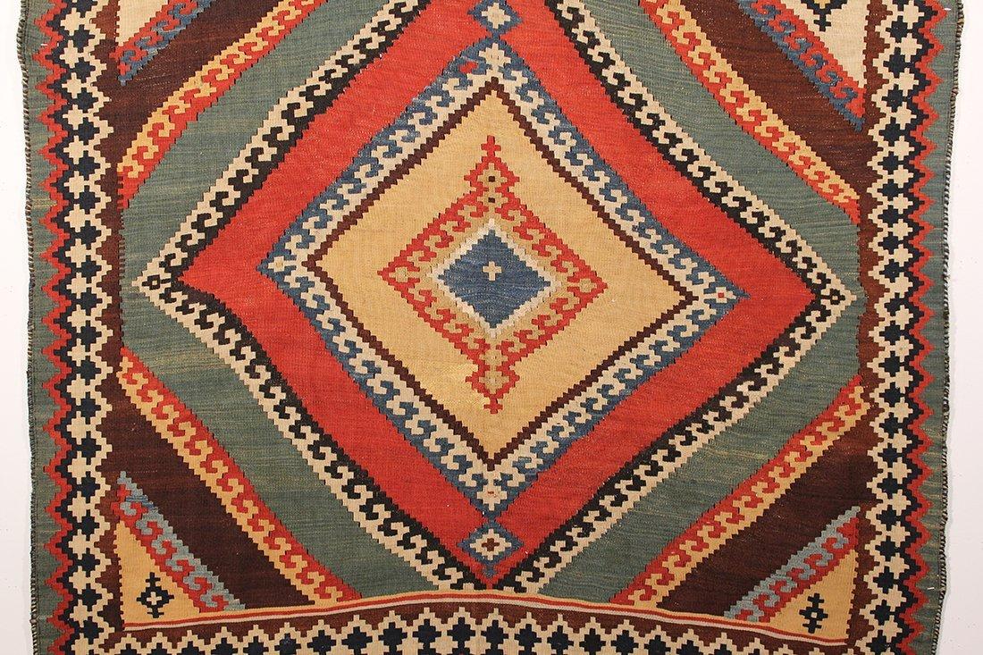 Qashqai Kilim - 2