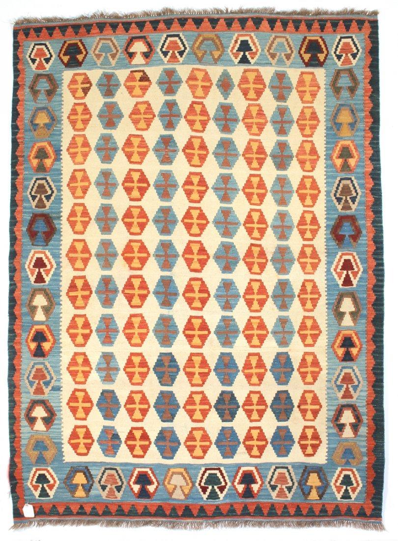 Persian Kilim Rug