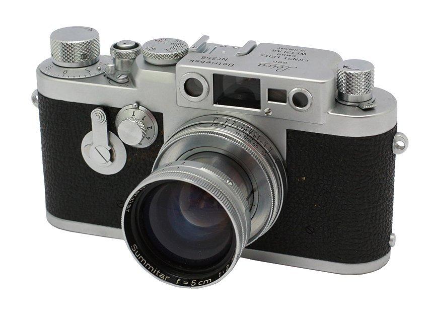 IIIg Betriebsk, Serial no. 256