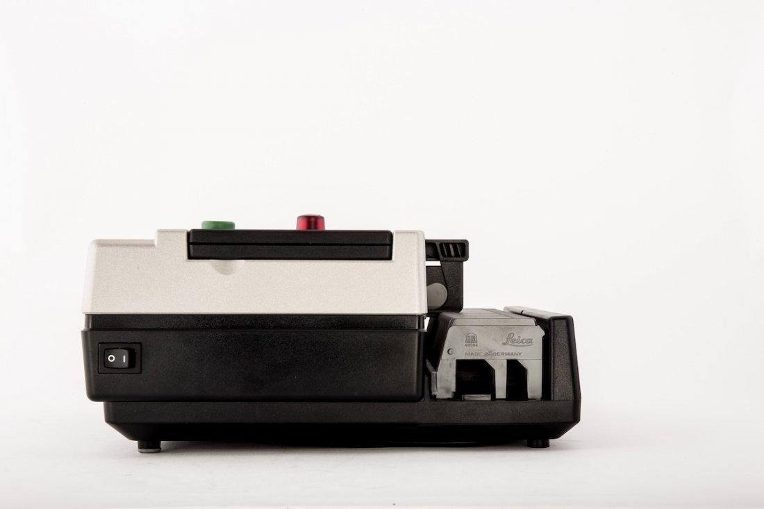 Leica Pradovit P150 IR Typ 623 - 5