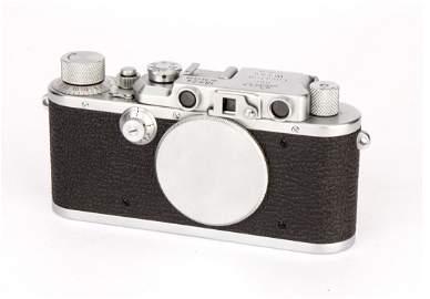 Leica 72