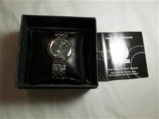 Nice Vintage Seiko Mickey Mouse Watch