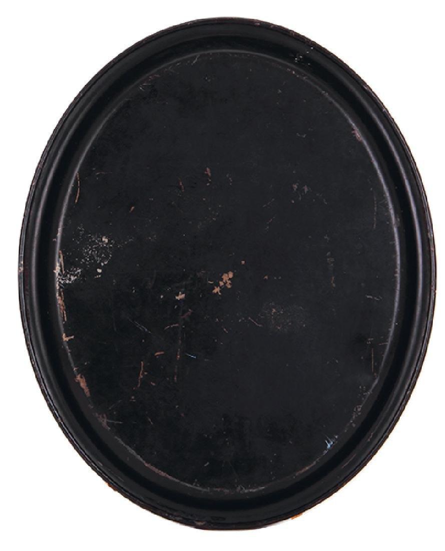 Anheuser-Busch tray - 2