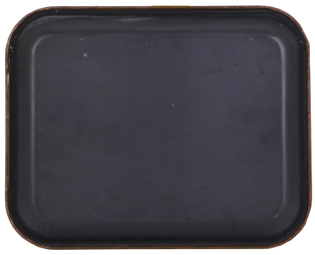 H.L. Griesedieck Distilling Co. tray - 2