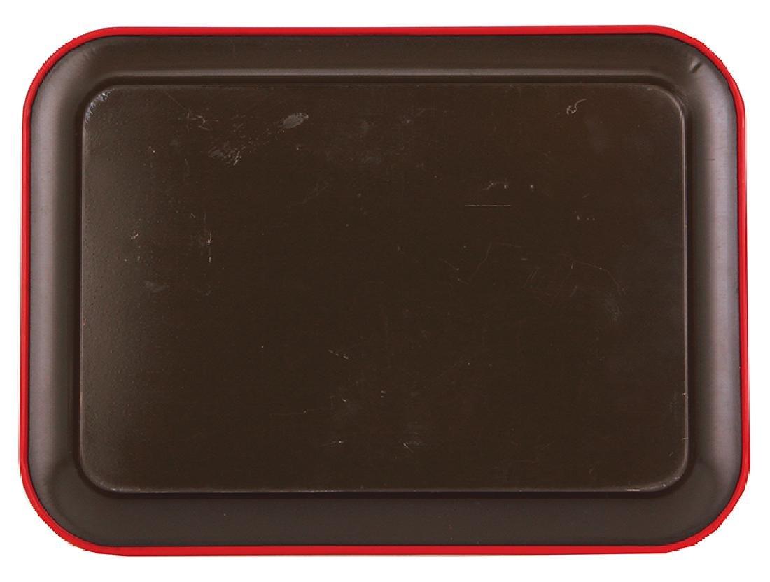 Budweiser tray - 2