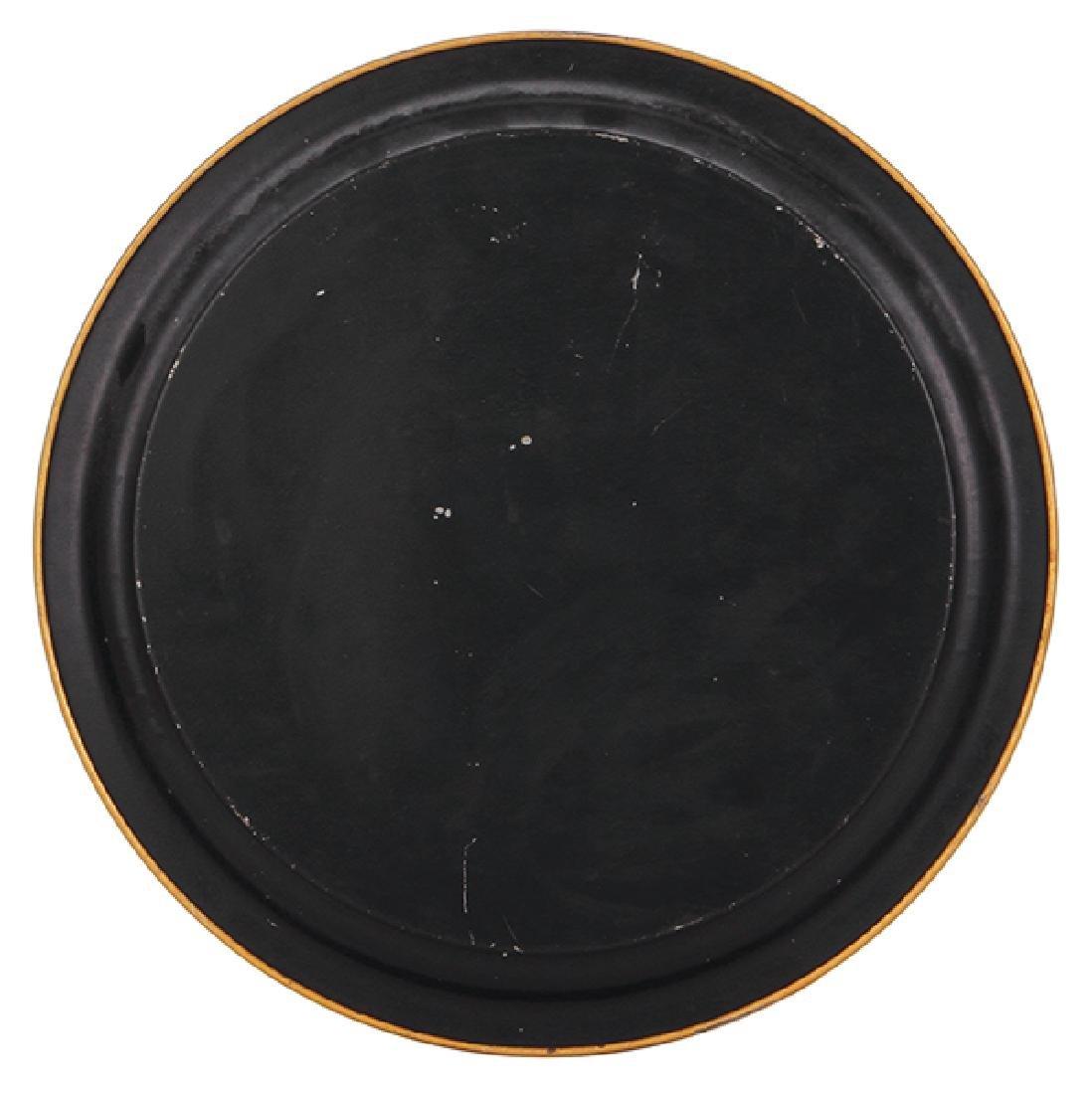 Wm. J. Lemp Brewing Co., tray, - 2