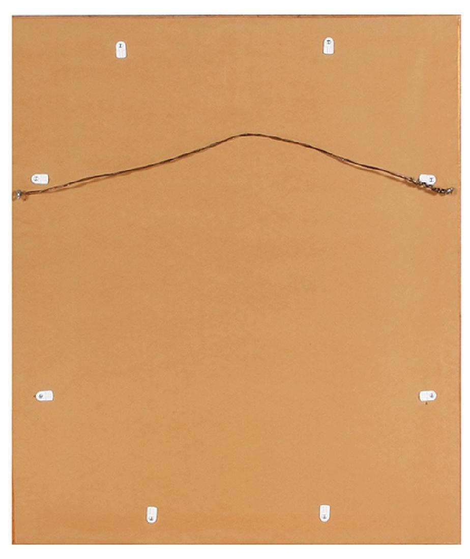 Lemp St. Louis Lithograph - 2