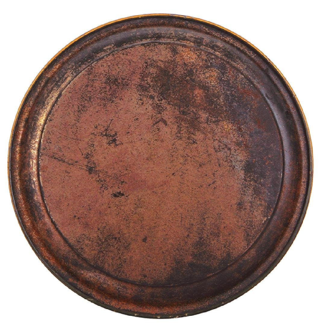 The American Brewing Co. tray - 2