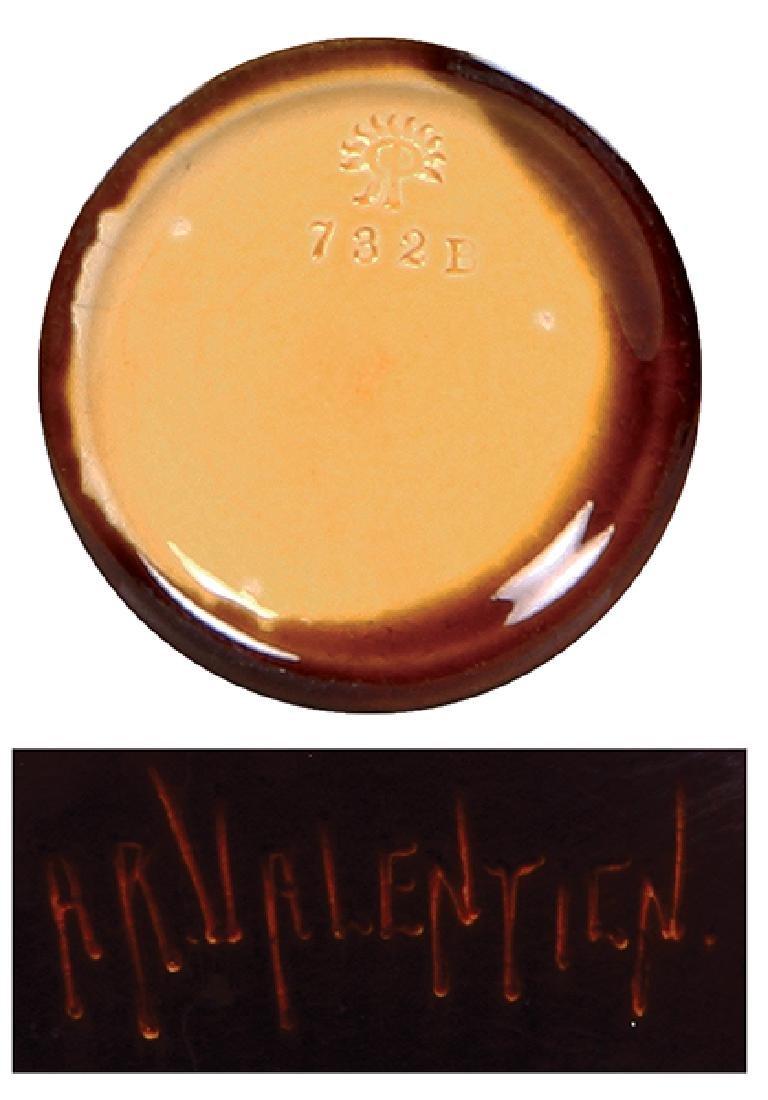 Rookwood A. R. Valentien, vase - 3