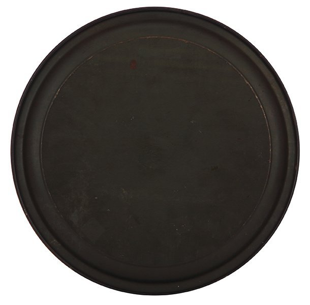 Wright & Taylor Old Charter advertising tray - 2