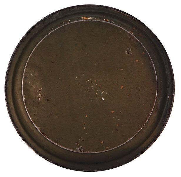 Seattle Brewing & Malting Co. advertising tray - 2