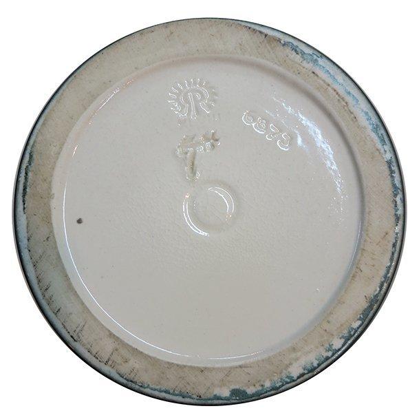 Rookwood pottery vase, 1947, Edward T. Hurley - 3